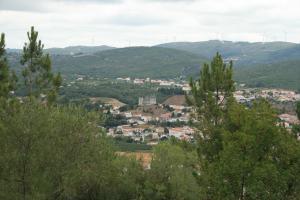Ecopista Porto de Mós